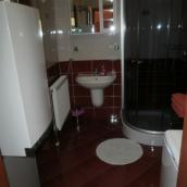Viktória Apartman Győr