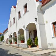 Natural Panzió és Egészségcentrum Győr
