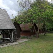 Ligeti Szabadidő Tábor