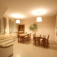 Apartman Gondola Győr