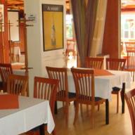 Fortunatus Hotel És Szabadidőközpont Győr