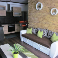 Lia Apartman Győr