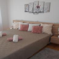 Romantic Apartman