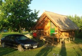 Achilles Park Győr