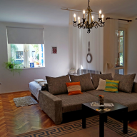 Belvárosi Studio Apartman Győr