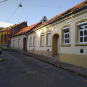 Kiskirály Hostel
