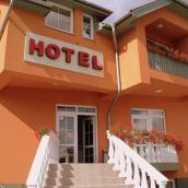Nimród Hotel Mosonmagyaróvár