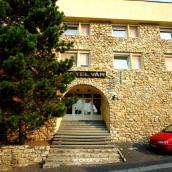 Hotel Vár Sümeg