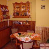 Horváth Apartman Mosonmagyaróvár