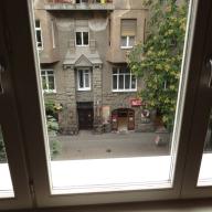 Gyöngyi Apartman Budapest