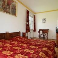 Hotel Villa Korda Budapest