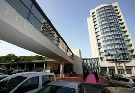 Europa Hotels & Congress Center - Superior Budapest