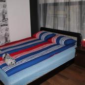 GC Hostel Budapest