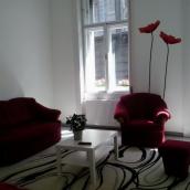 Julia Apartment Budapest