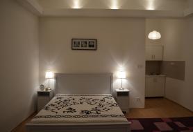 Éva Apartman Budapest