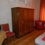 Belgrád Rakpart Apartman Budapest
