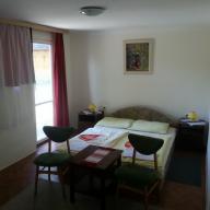 Tiszaligeti Motel és Camping Szolnok
