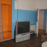 Kék-Narancs Vendéglő és Panzió Cegléd