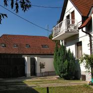 Valentin Ház Szentendre