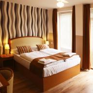 Six Inn Hotel Budapest