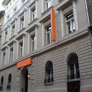 EasyHotel Budapest