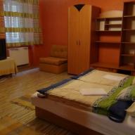 Zichy Apartman Budapest