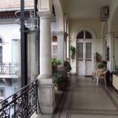 Teréz Apartman Budapest