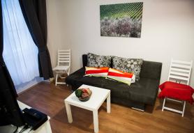 Cool Apartman Budapest
