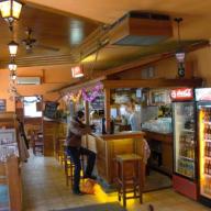 Kávés Katica - Kávézó