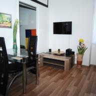 Ékszerdoboz Apartman Budapest