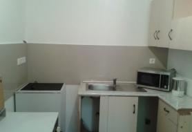 Peterdy Apartman Budapest