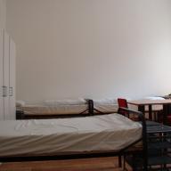 DBC Hostel Budapest