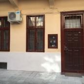 Vivien Apartman Budapest