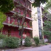 Pannónia Vendégház Budapest