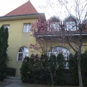 Art Vendégház Budapest