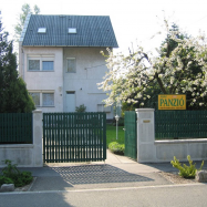 Mini Panzió Vendégház Budapest