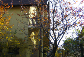 Zugló Apartman Hostel Budapest