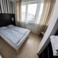 Far Home Apartmanok Budapest