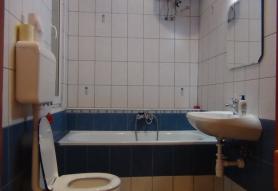 Ditrói Apartman Budapest