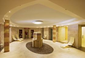 Rubin Wellness&Conference Hotel Budapest