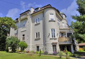 Kalmár Panzió Budapest