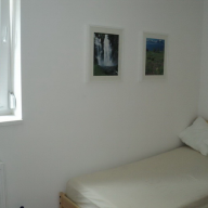 Comfort in Újbuda Budapest