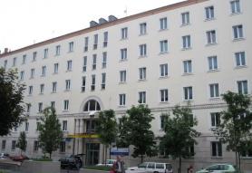City Hostel Flora Budapest
