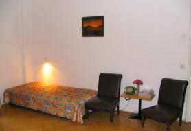 Jakobinusok Apartman Budapest