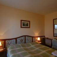 Bobbio Hotel Budapest