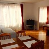 Apartman Blanca Budapest