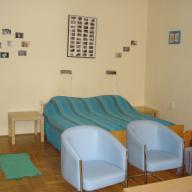 Ráday 25 Apartman Budapest