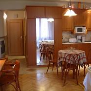 Kalvin Apartments Budapest