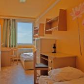 Perkele Hostel Budapest