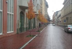 VargaZ Apartman Debrecen